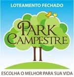 PARK CAMPESTRE II
