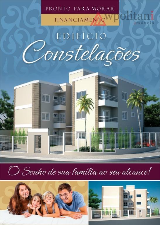 Edifício Constelações