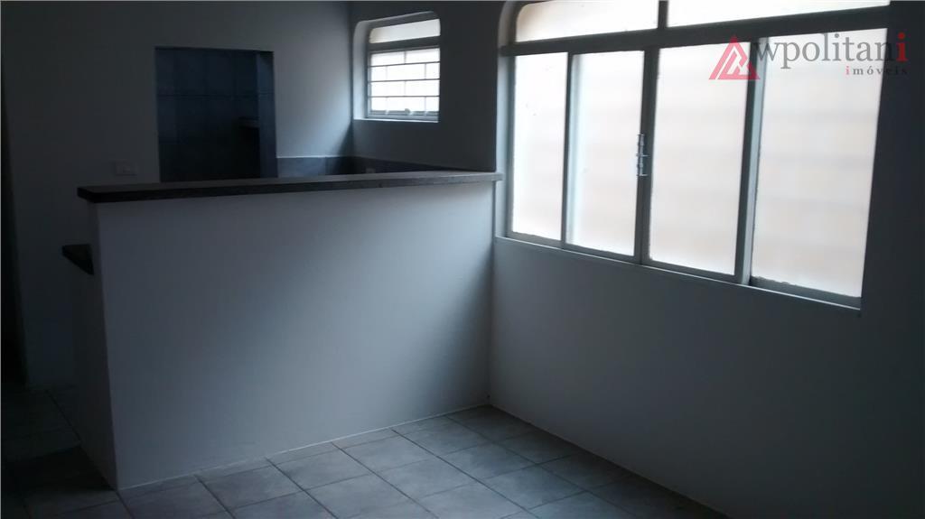parque das nações - americana - casa com 2 dormitórios com armários, 2 banheiros, copa, cozinha,...