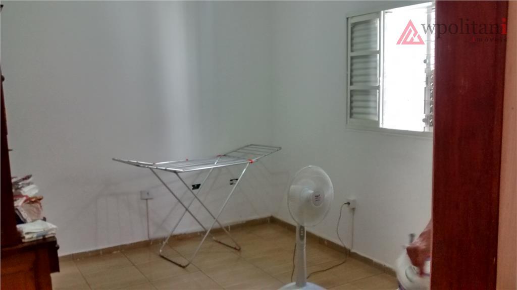 rochelle ii - casa - 3 dormitórios, 1 suíte, sala, copa, cozinha, banheiro social, lavanderia, portão...