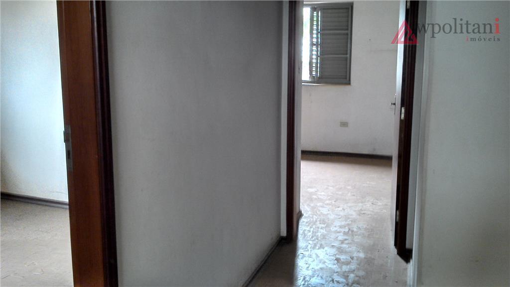 excelente propriedade de esquina no centro de sbo, terreno de 414 m²., ac de 190 m²;...