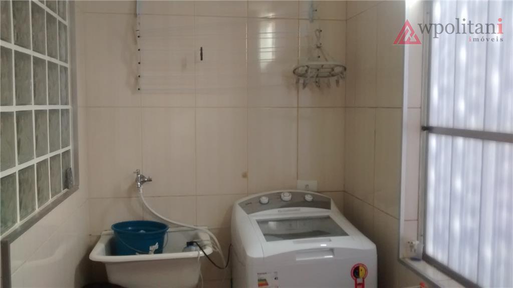 vila brasil - condomínio olímpia romi - apartamento de 3 dormitórios com armários, sala 2 ambientes,...