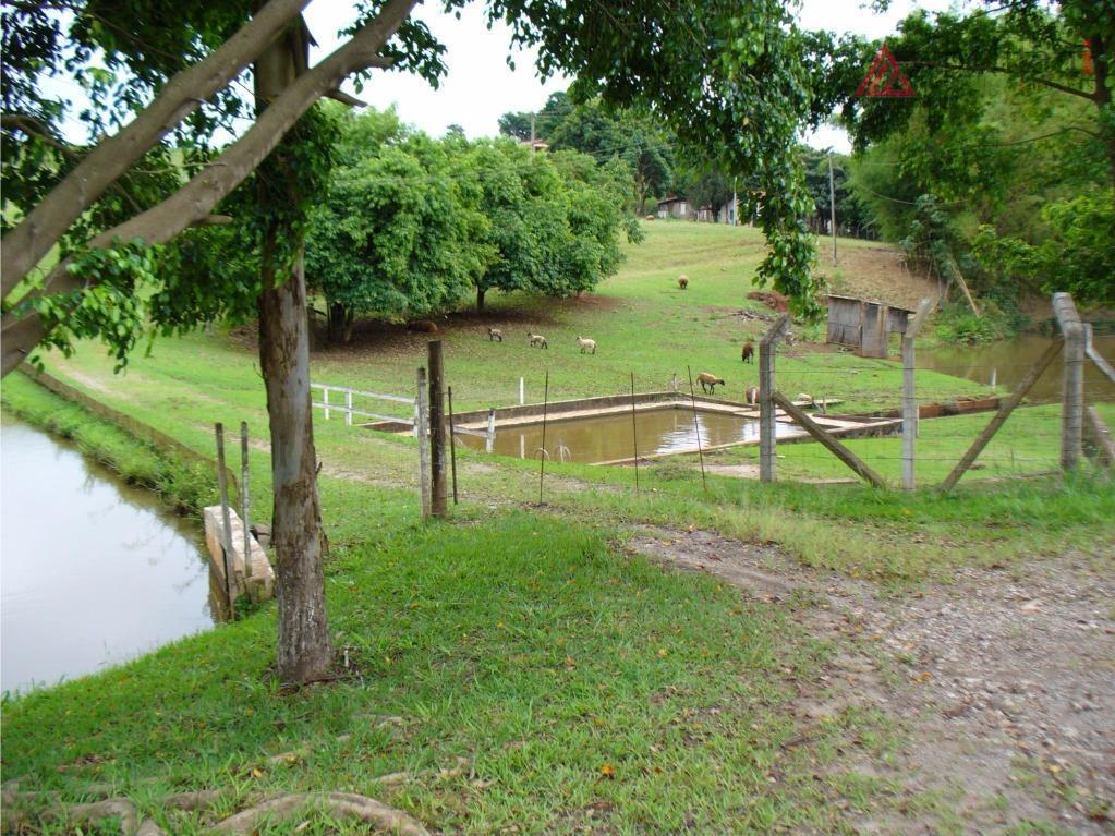 piracicaba: lindo sítio de 17.834 m², com mansão estilo country europeu, piscina, bosque, jatobá centenário, perto...