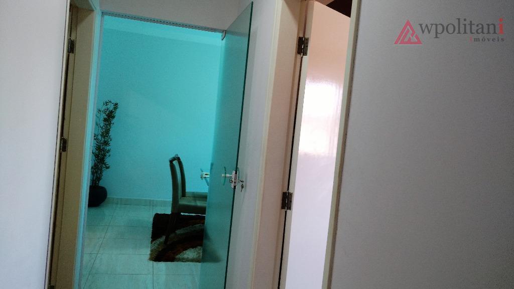 vila brasil- ótima casa térrea, 03 dormitórios, 01 suíte), 02 amplas salas, cozinha planejada, piso em...