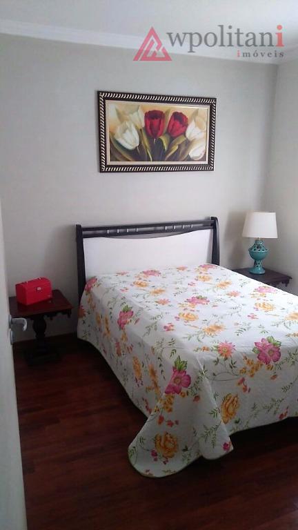 bosque das flores - bonito apartamento, muito bem dividido e aconchegante; 02 dormitórios, cozinha planejada, ótima...