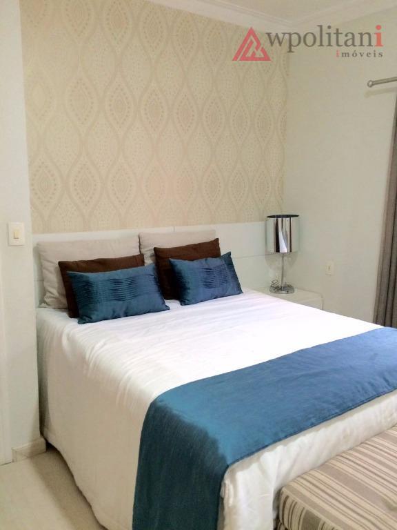 ótima casa térrea, 178,00 m² ac em terreno de 275,00 m², 03 dormitórios (01 suíte), sala...