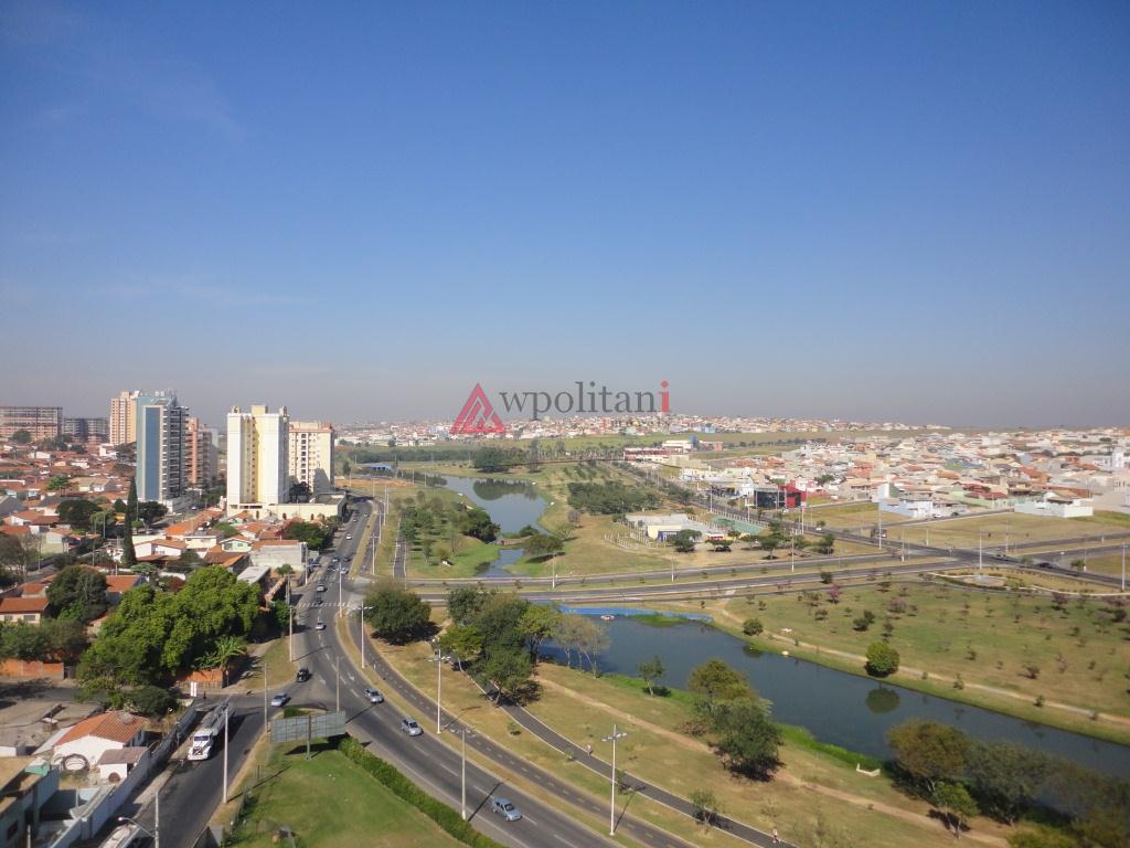 belíssimo apto de alto padrão indaiatuba/sp.cidade rica em qualidade de vida em todos os aspectos, educação,...