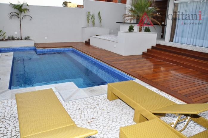 Residencial Villa Espanha - ULTIMAS UNIDADES