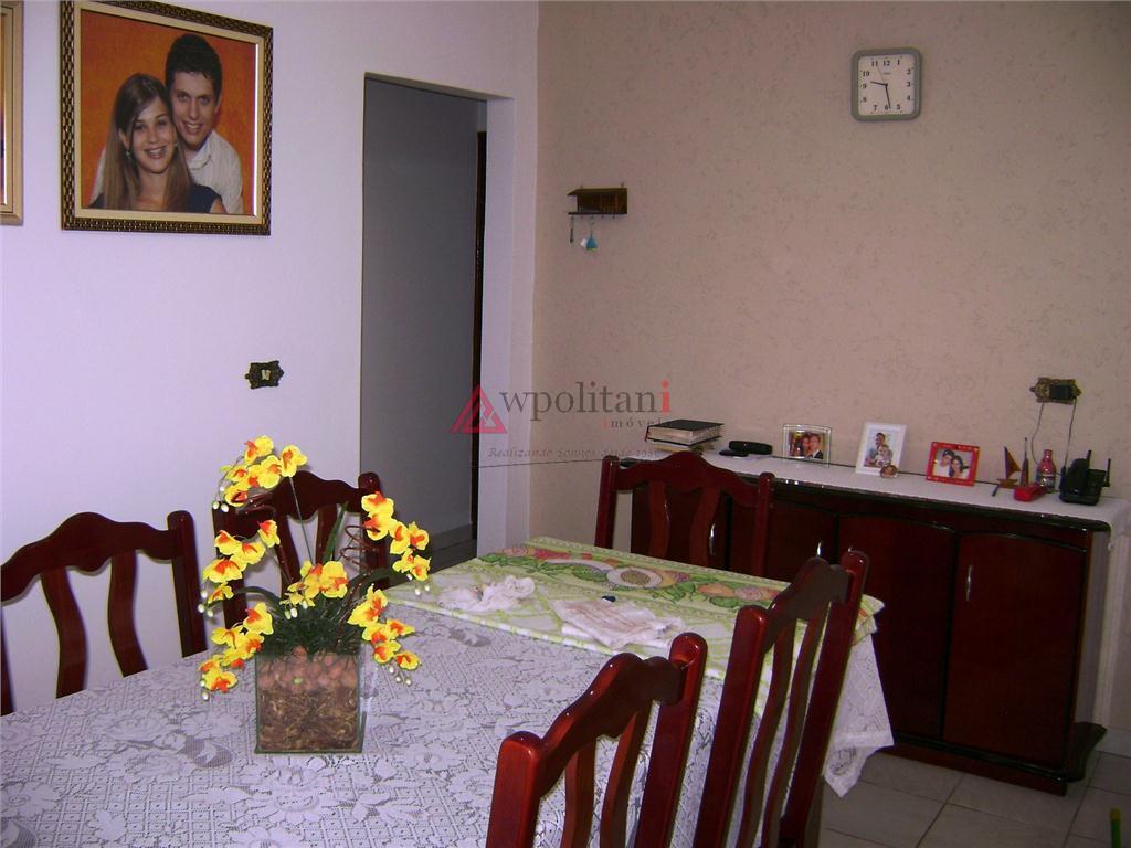 pq rochelle, casa em ótima localização, com 03 dormitórios, sendo 01 suíte, sala, copa, cozinha, escritório,...