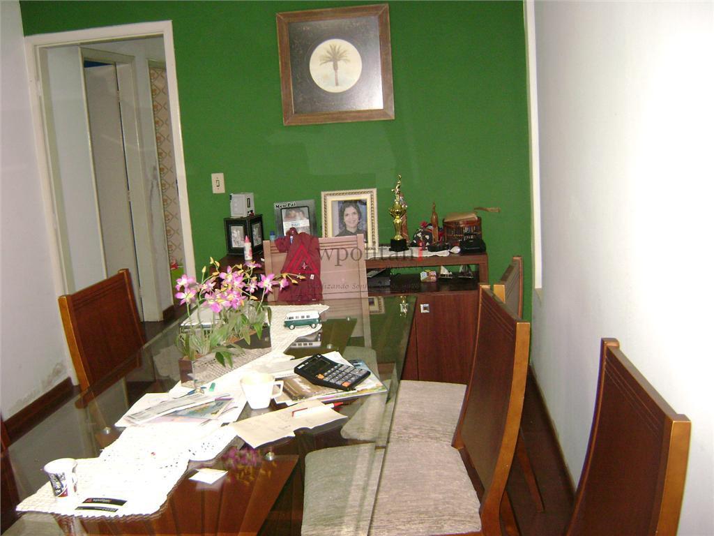 Casa residencial à venda, Jardim América, Santa Bárbara D'Oeste.