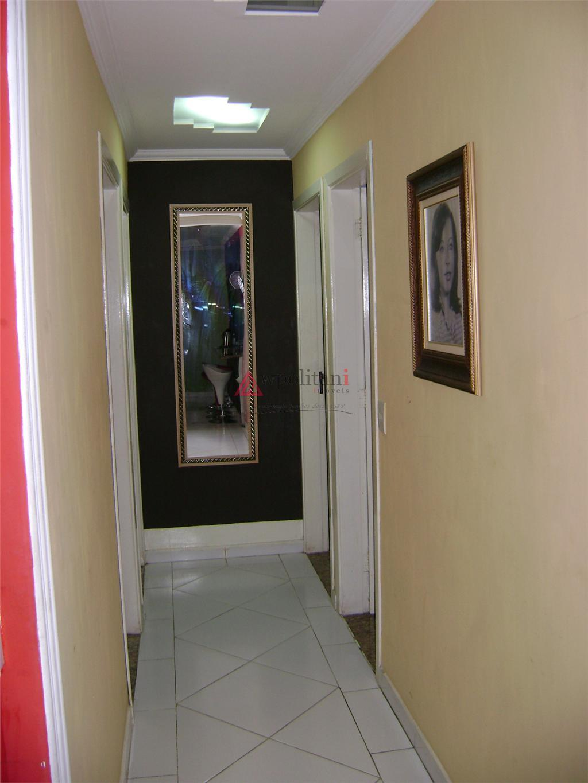olimpia romi - apto. térreo totalmente reformado, com 3 dormitórios, suite, armários na cozinha, dormitórios, banheiros...