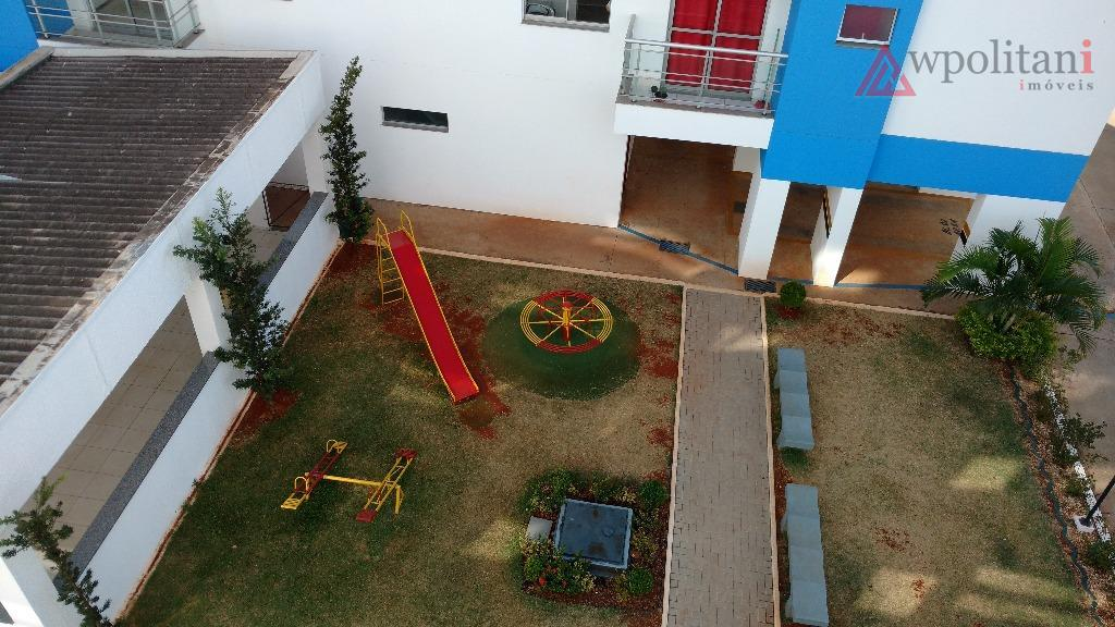 lindo apto villa das palmeiras - totalmente planejado, 02 dormitórios,, sala 2 ambientes com sacada, 01...