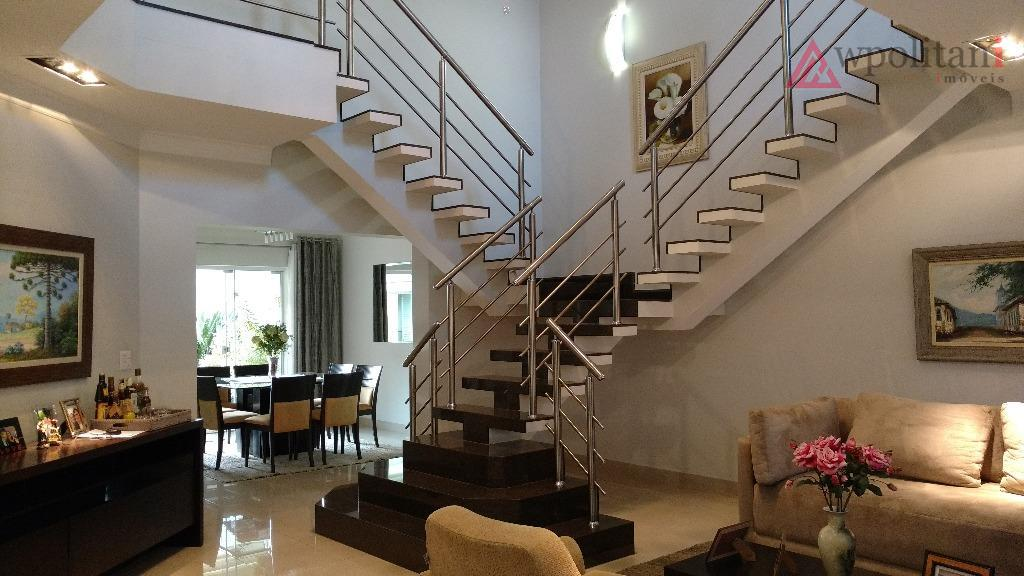 jd. primavera, maravilhosa casa assobradada, estilosa, clássica e bem aconchegante, com ambientes integrados, totalmente planejados em...