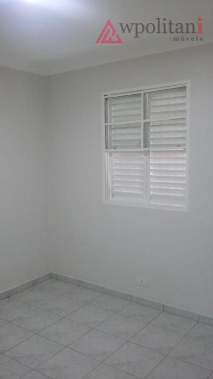 bosque das flores - ótimo apto , com 2 dormitórios, totalmente reformado, pronto para morar na...