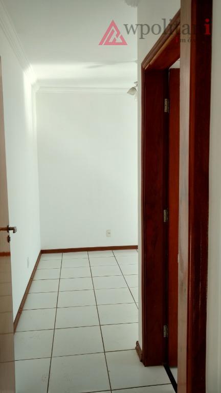 villa das palmeiras - ótimo apartamento, com 2 dormitórios, sacada, cozinha e as planejada, vaga coberta,...