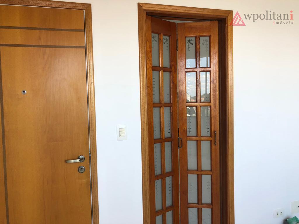 residencial américas - apto reformado, 2 dormitórios, suíte com closet planejado, sol da manhã, com vista...