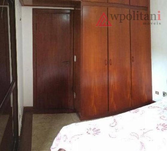 praia da enseada guarujá - apto de alto padrão com 04 dormitórios, 01 suíte, mármore carrara,...