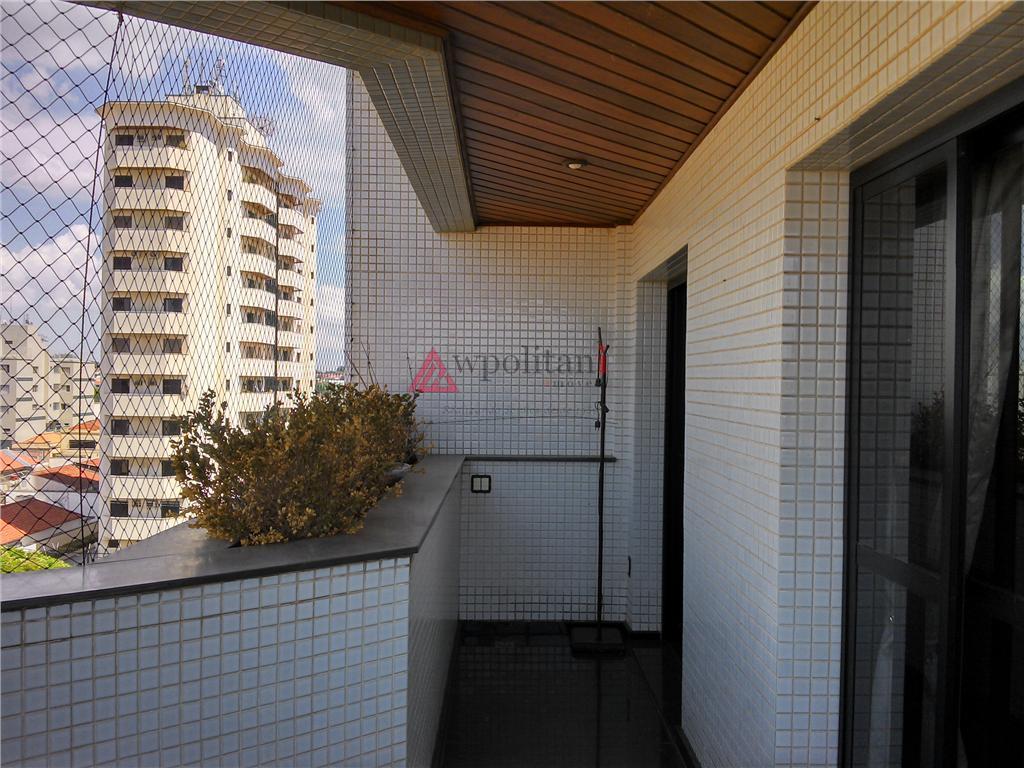 excelente apto de alto padrão no condo andrea palladio, centro de sbo, 3 dorm (suíte), piso...