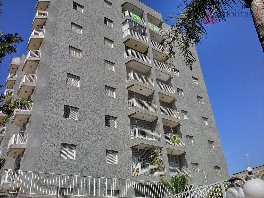 Ed. Athenas à venda, Vila Grego, Santa Bárbara D'Oeste.