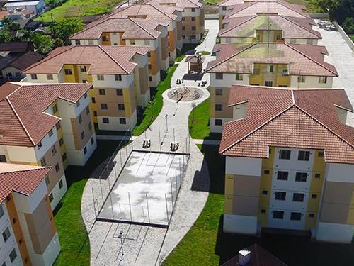 Apartamento  residencial à venda, Água Verde, Jaraguá do Sul.