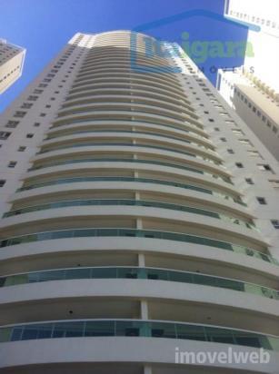 Apartamento residencial à venda, Horto Bela Vista, Salvador - AP0430.