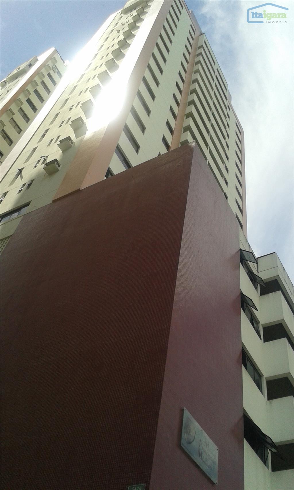 Cobertura residencial à venda, Rio Vermelho, Salvador - CO0010.