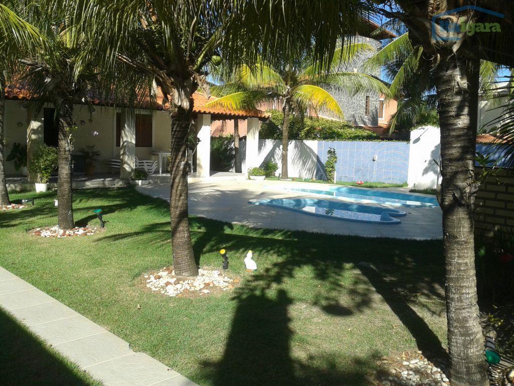 Casa  residencial à venda, Itacimirim, Itacimirim.
