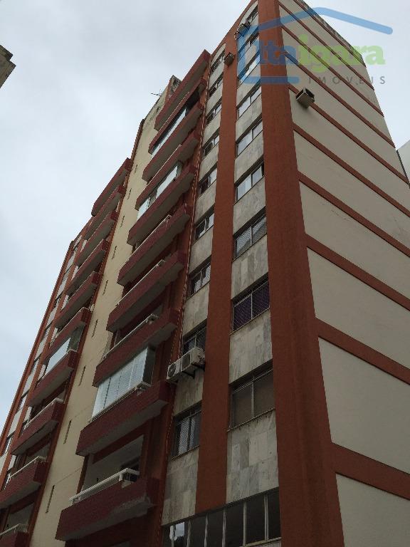 Apartamento com 2 dormitórios à venda, 121 m² por R$ 300.000 - Costa Azul - Salvador/BA