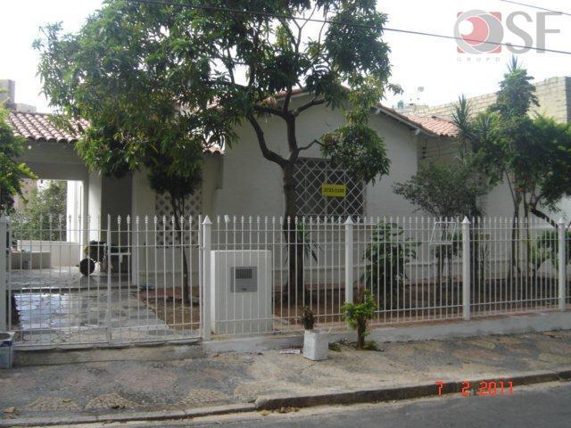Terreno  Comercial / residencial  à venda.