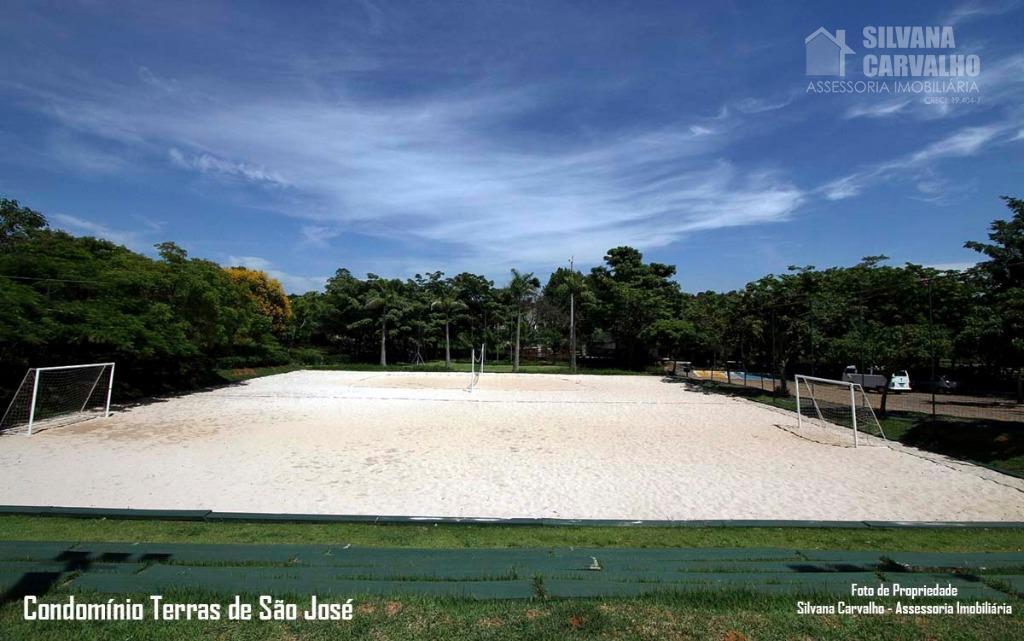 Futebol de Areia Terras
