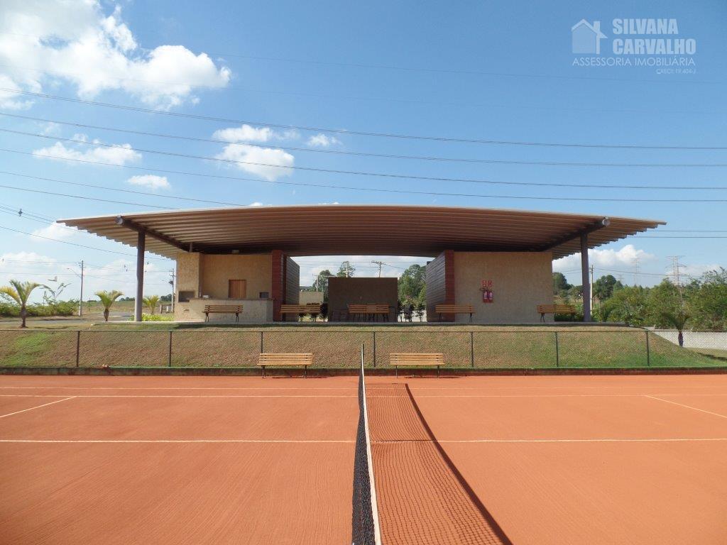 terreno à venda no condomínio villas do golfe em itu, com 602 m² de área total...