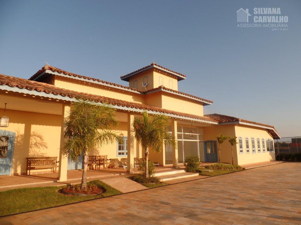 terreno à venda no condomínio kurumin em itu, com 1004,84 m². em excelente localização. agende já...