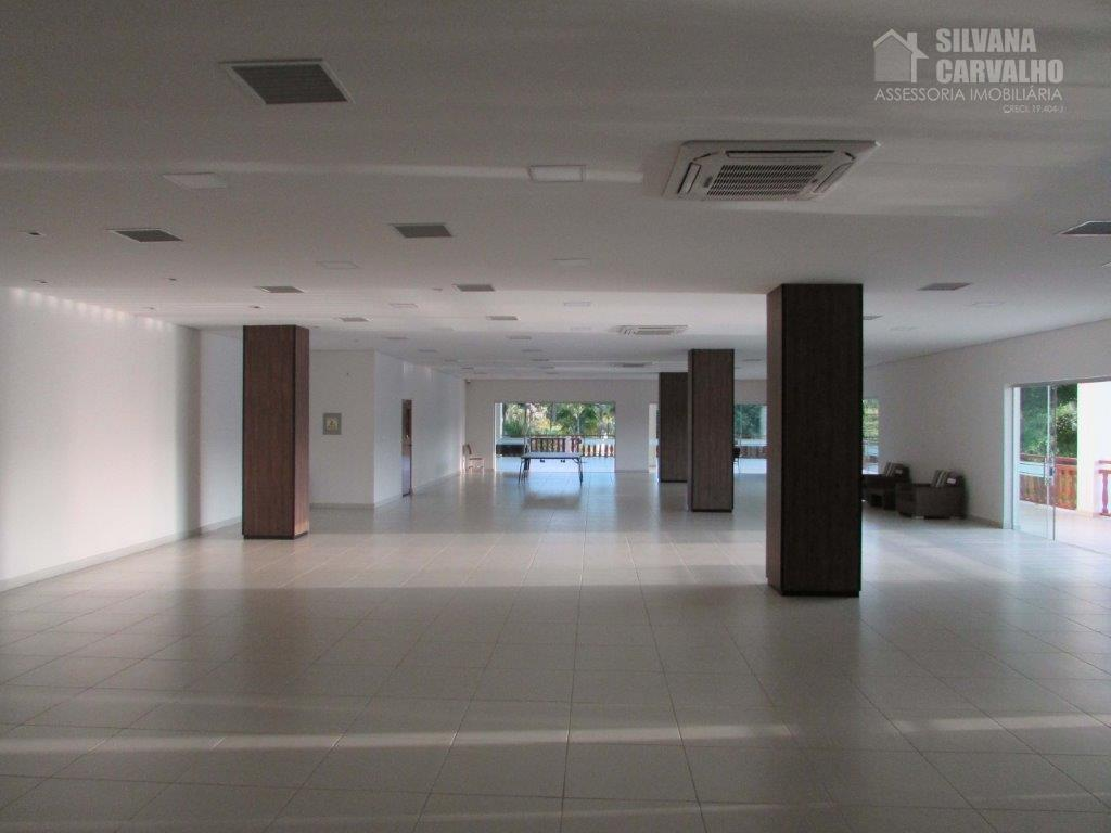 casa residencial à venda no condomínio fazenda vila real de itu, com 661,16 m² de área...