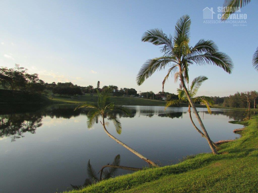 casa à venda no condomínio fazenda vila real em itu, sendo 5 suítes, 3.150 m² de...