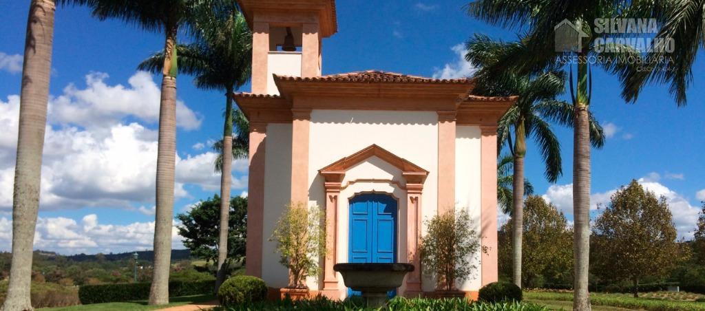 casa de luxo à venda no condomínio a quinta da baroneza no interior de são paulo,...