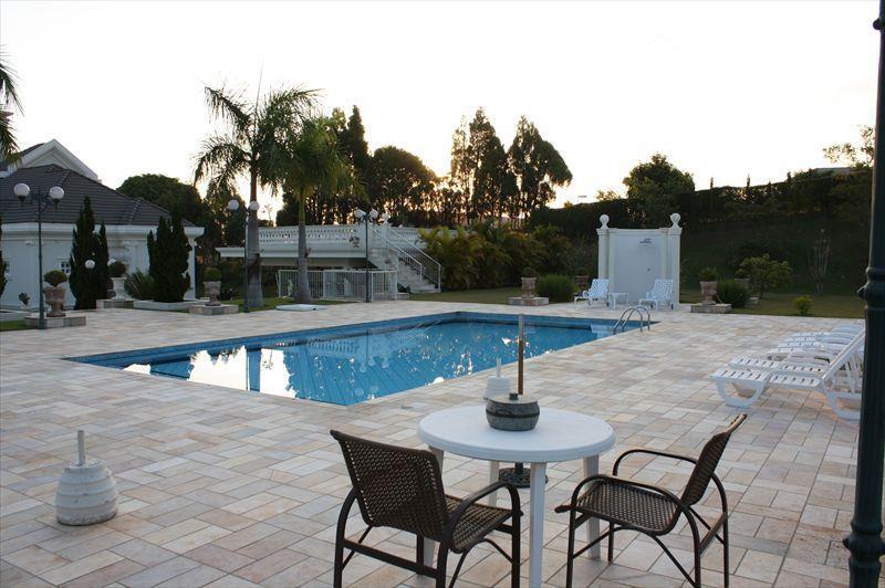 Casa à venda no Condomínio Vila Real em Itu - CA2088.