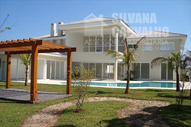 Casa à venda no Condomínio Terras de Sao Jose 2 em Itu - CA1919.
