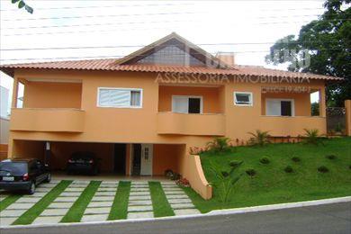 Casa Residencial à venda, Condomínio Jardim Theodora, Itu - CA1162.