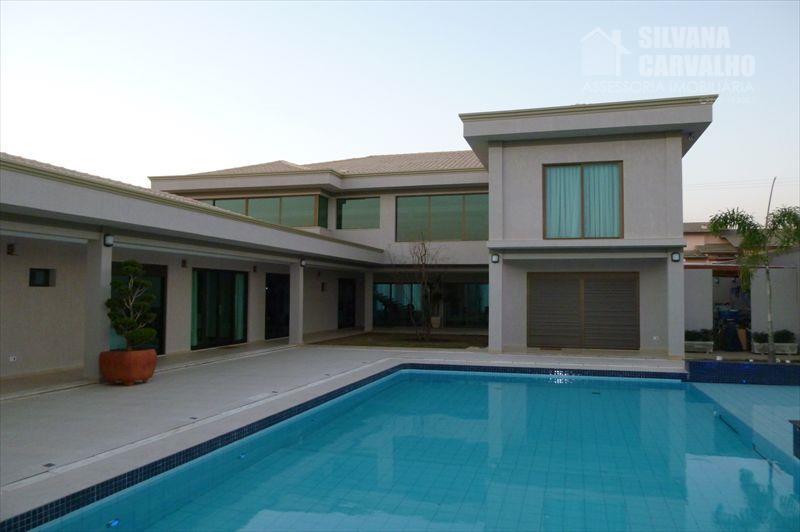 Casa à venda no Condomínio Village Castelo em Itu - CA2190.