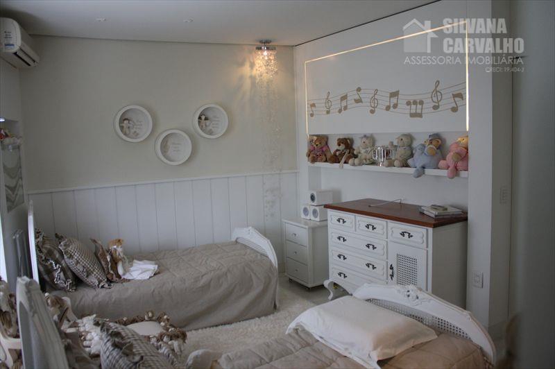 casa à venda no condomínio village castelo em itu, sendo 6 suítes, 912 m². excelente varanda...