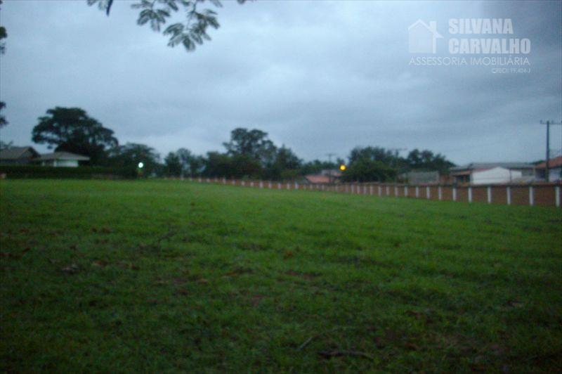 Terreno residencial à venda, Cond. Haras Paineiras, Salto - TE1027.