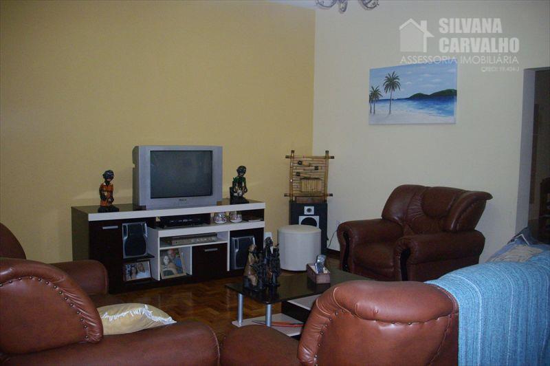 Casa residencial à venda, Centro, Itu - CA2055.