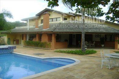 Casa à venda no Condomínio City Castelo em Itu - CA0963.
