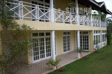 Casa Residencial à venda, Cond. Vila Real, Itu - CA1017.