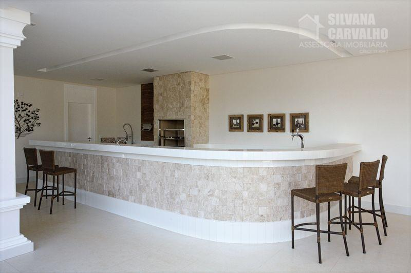 casa residencial à venda no condomínio terras de são jose ll em itu, interior de são...