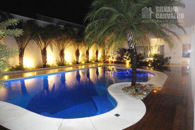 Casa residencial para venda e locação, Condomínio Village Castelo, Itu - CA2504.