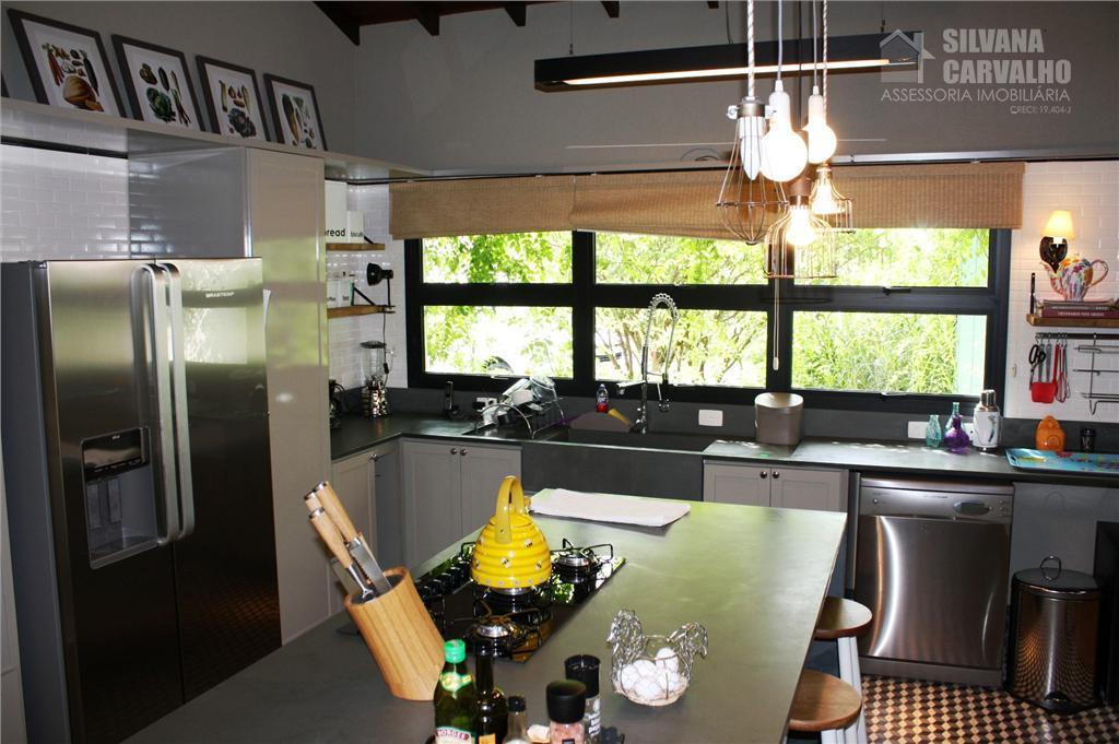 casa residencial à venda no condomínio fazenda vila real de itu em itu, com 580 m²...