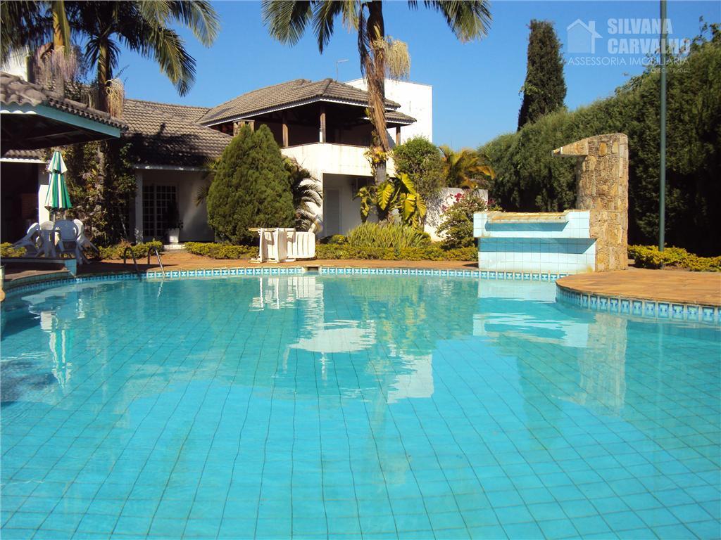 Casa para venda e locação no Condomínio City Castelo em Itu-CA2990