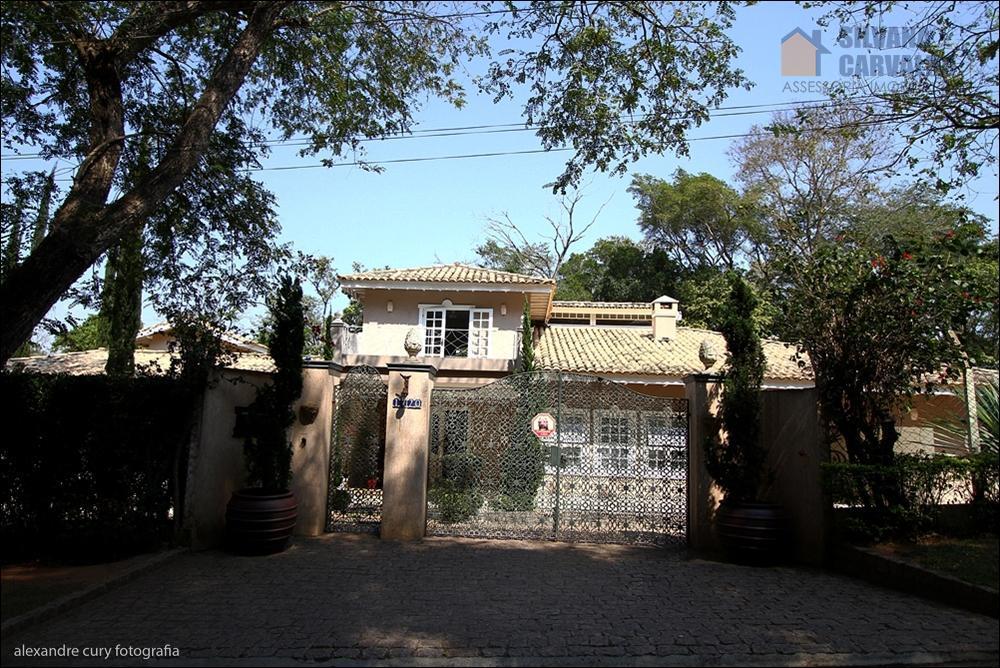 Casa residencial à venda, Condomínio City Castelo, Itu - CA0269.