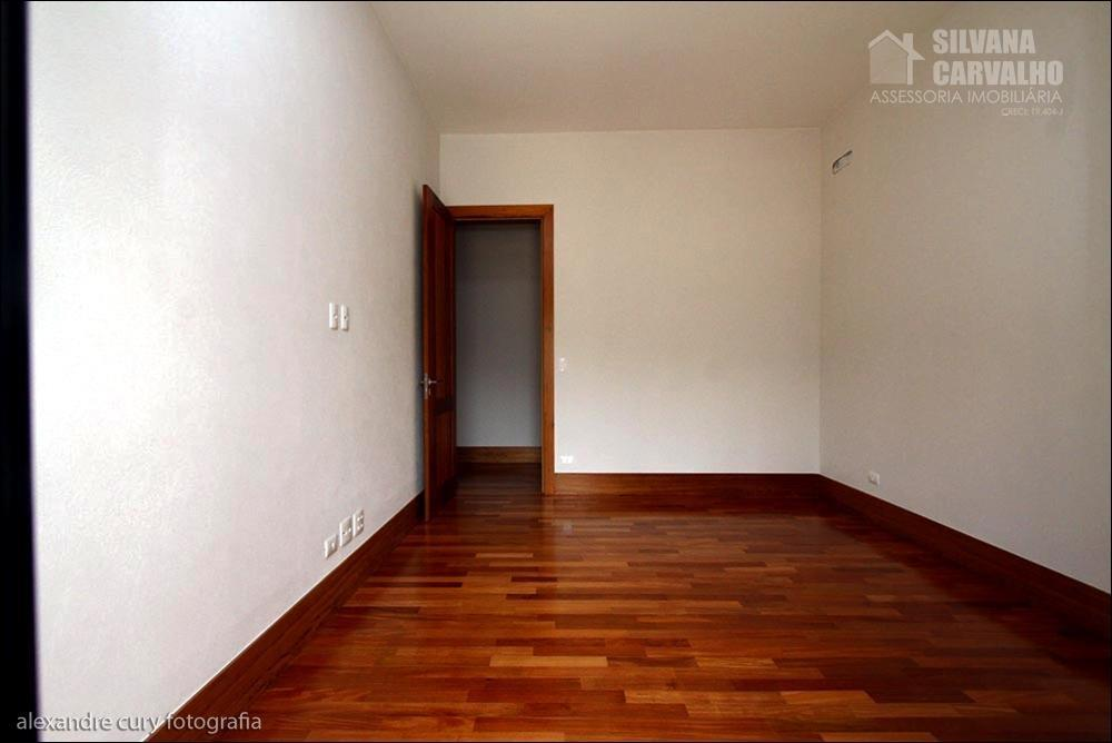 casa à venda no condomínio terras de são josé 2 em itu, sendo 5 suítes, 700...